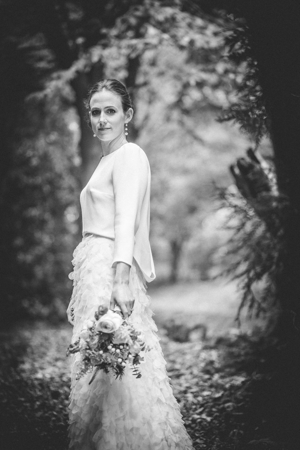 Clonwilliam House wedding-104.jpg