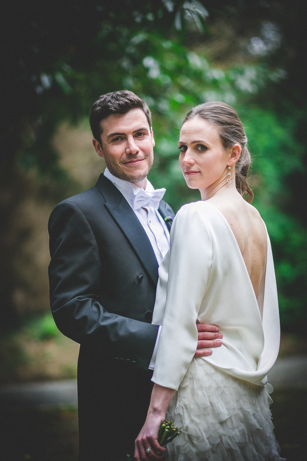 Clonwilliam House wedding-103.jpg