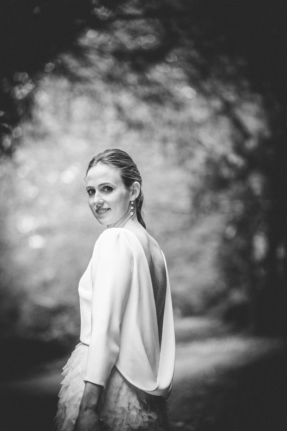 Clonwilliam House wedding-105.jpg