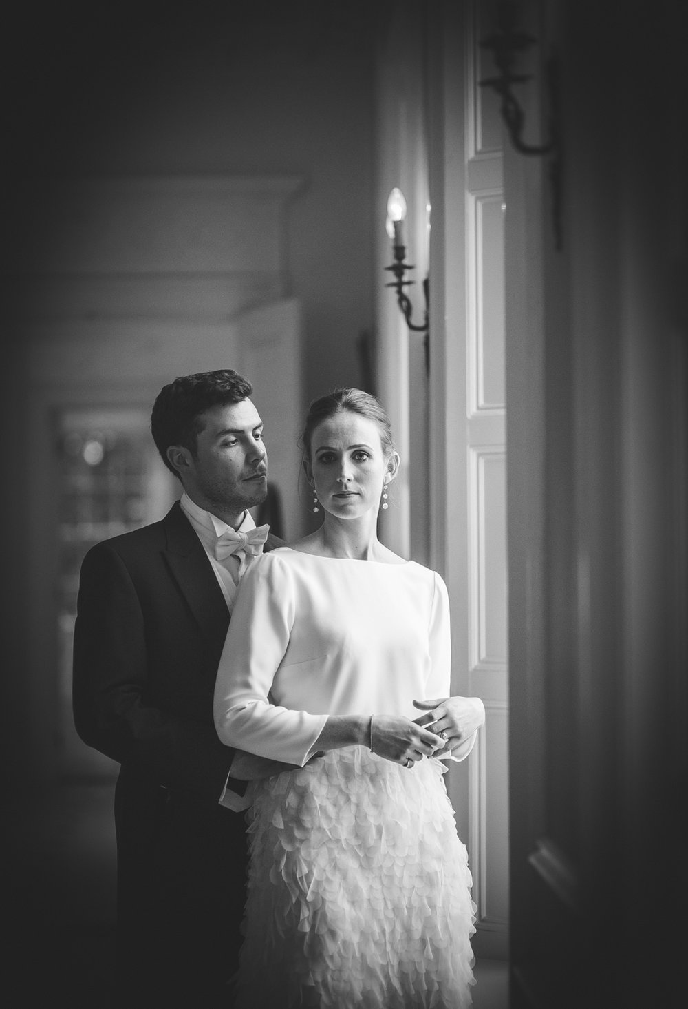 Clonwilliam House wedding-239.jpg