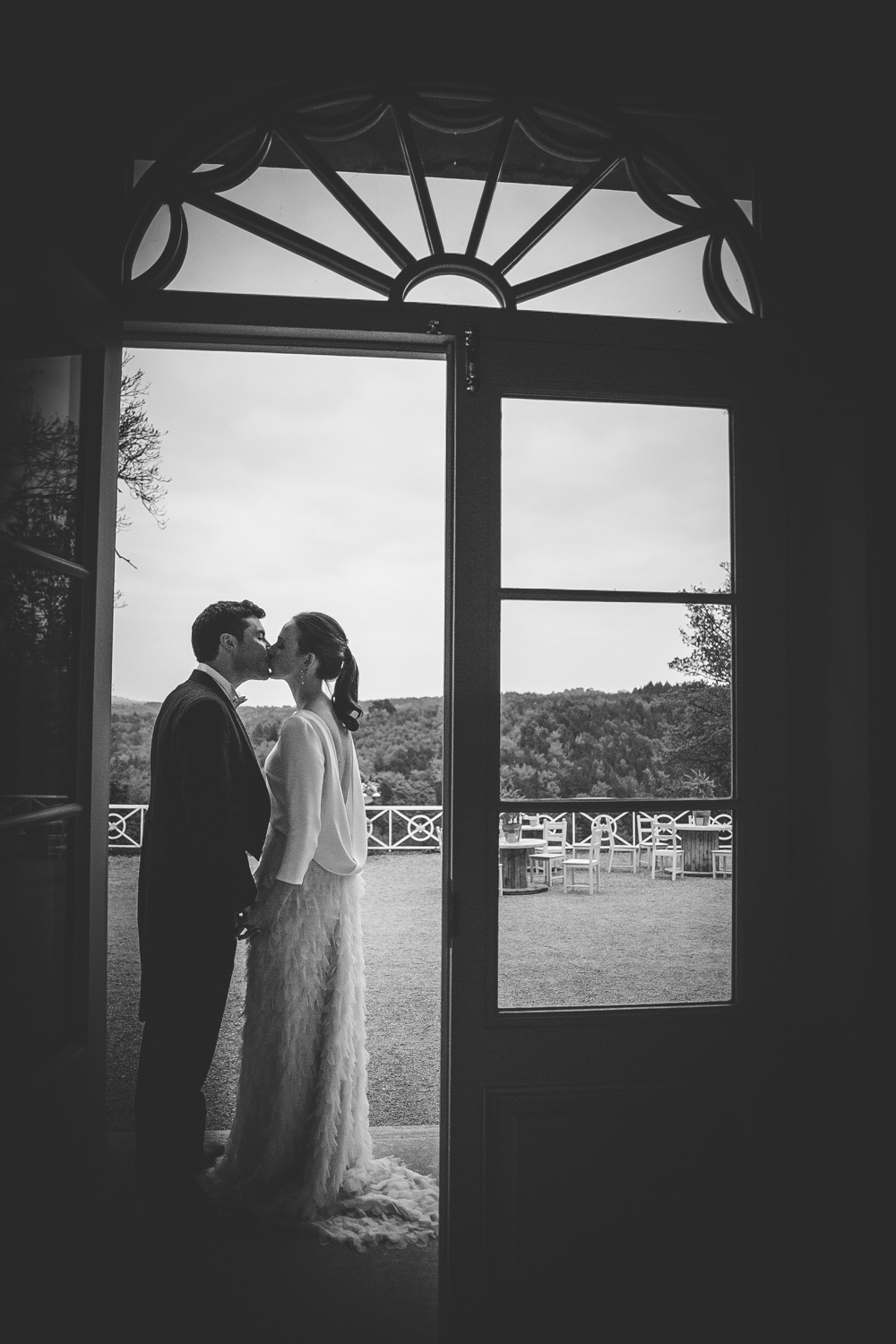 Clonwilliam House wedding-240.jpg