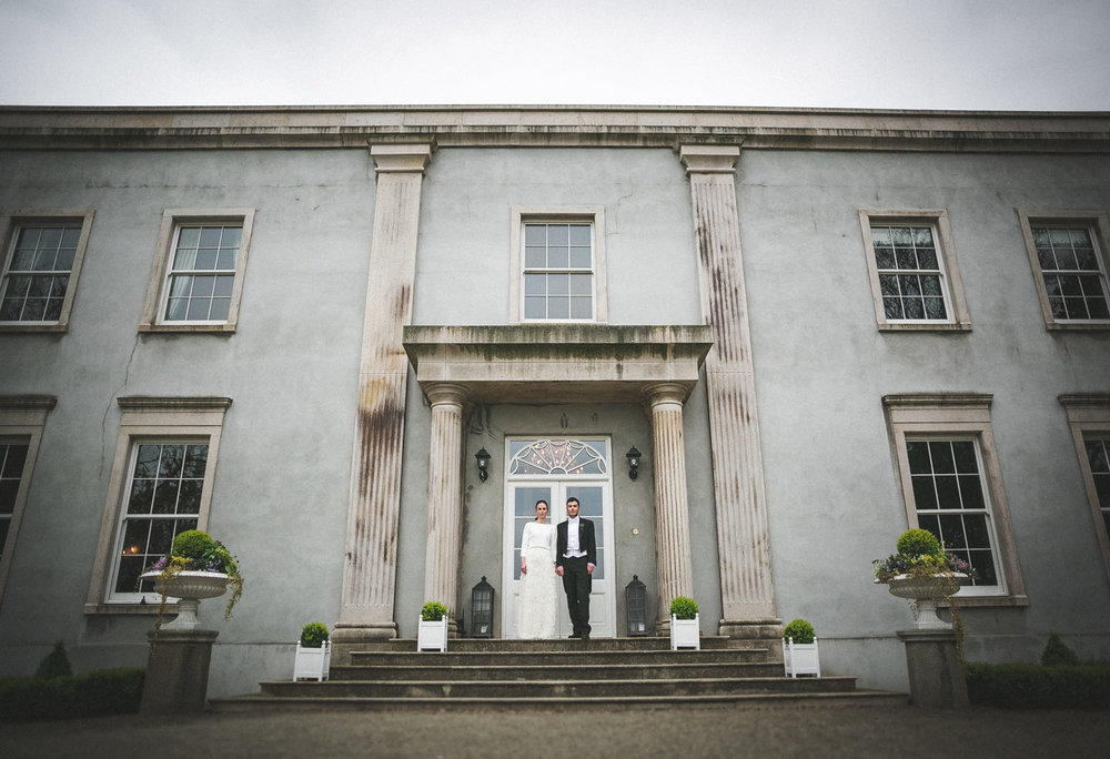 Clonwilliam House wedding-242.jpg