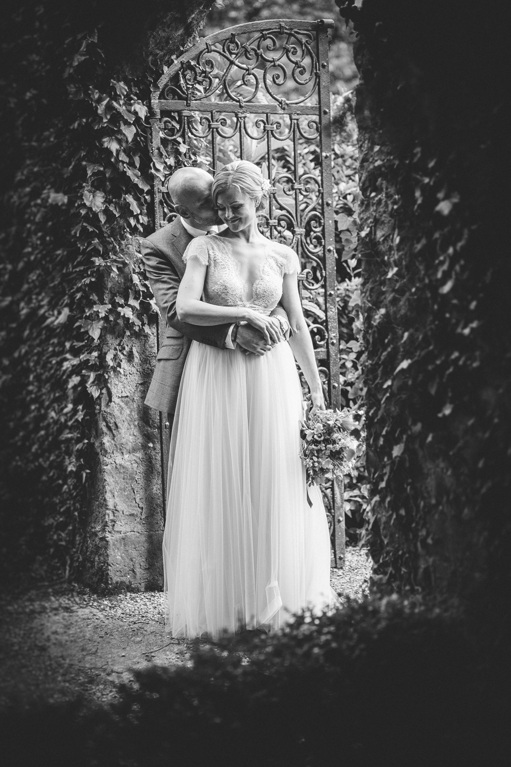 Mount Juliet wedding photographer-44.jpg