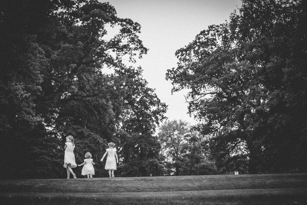 Mount Juliet wedding photographer-85.jpg