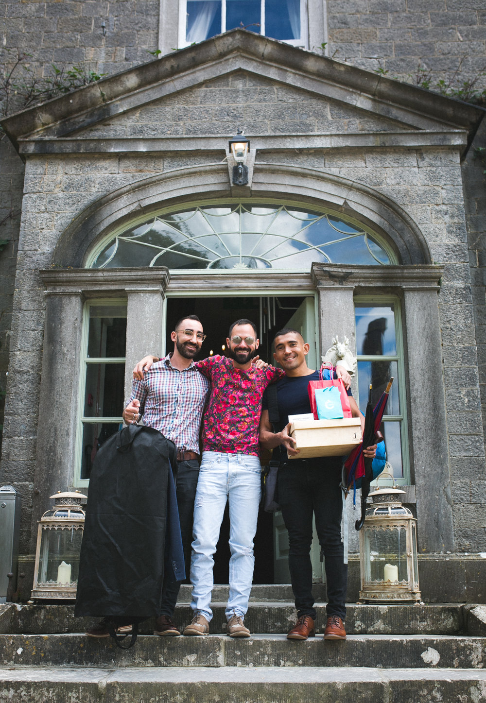 Gay weddings Ireland Millhouse-19.jpg