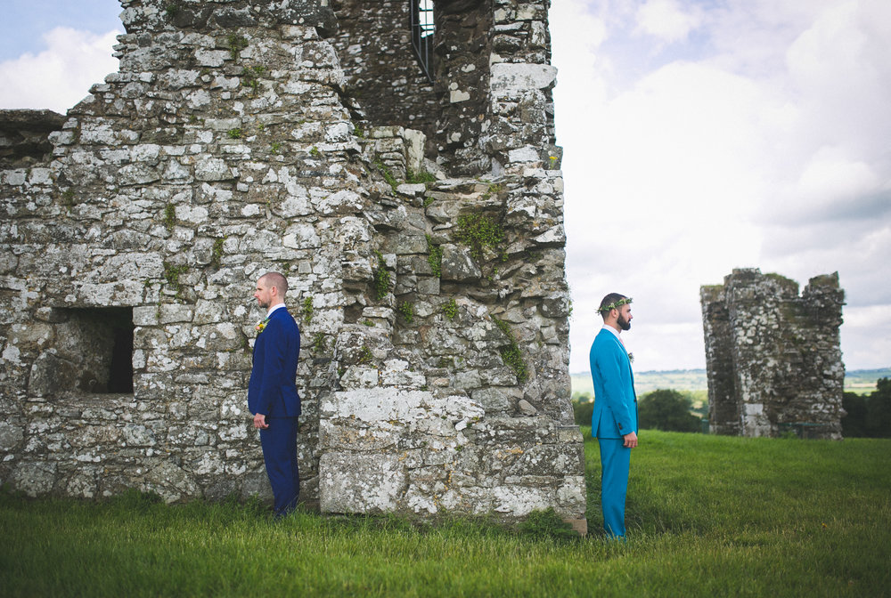 Gay weddings Ireland Millhouse-43.jpg