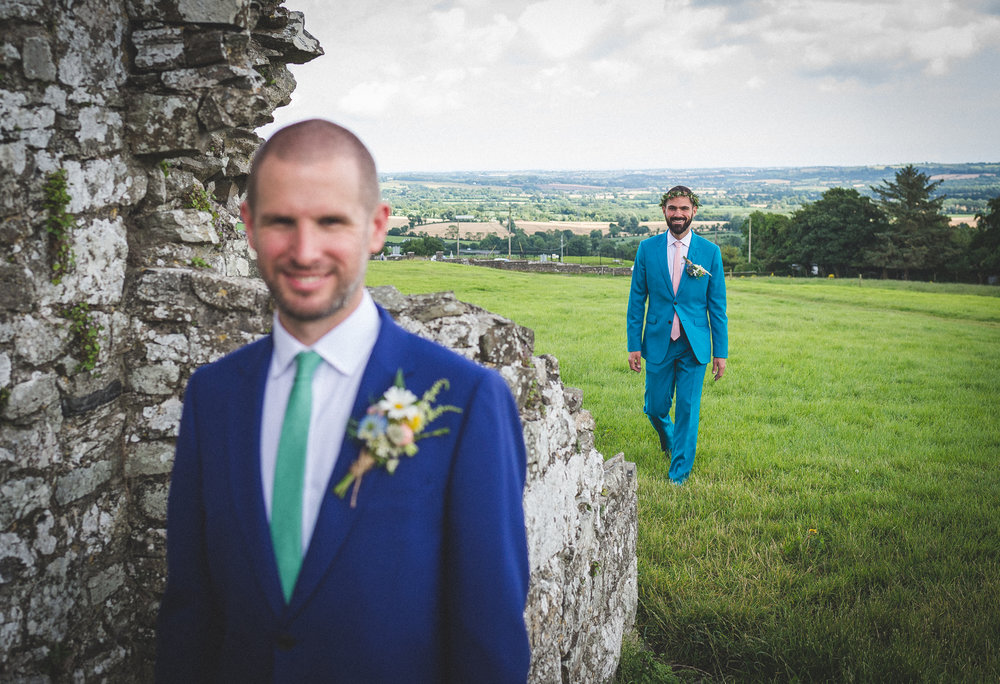 Gay weddings Ireland Millhouse-45.jpg