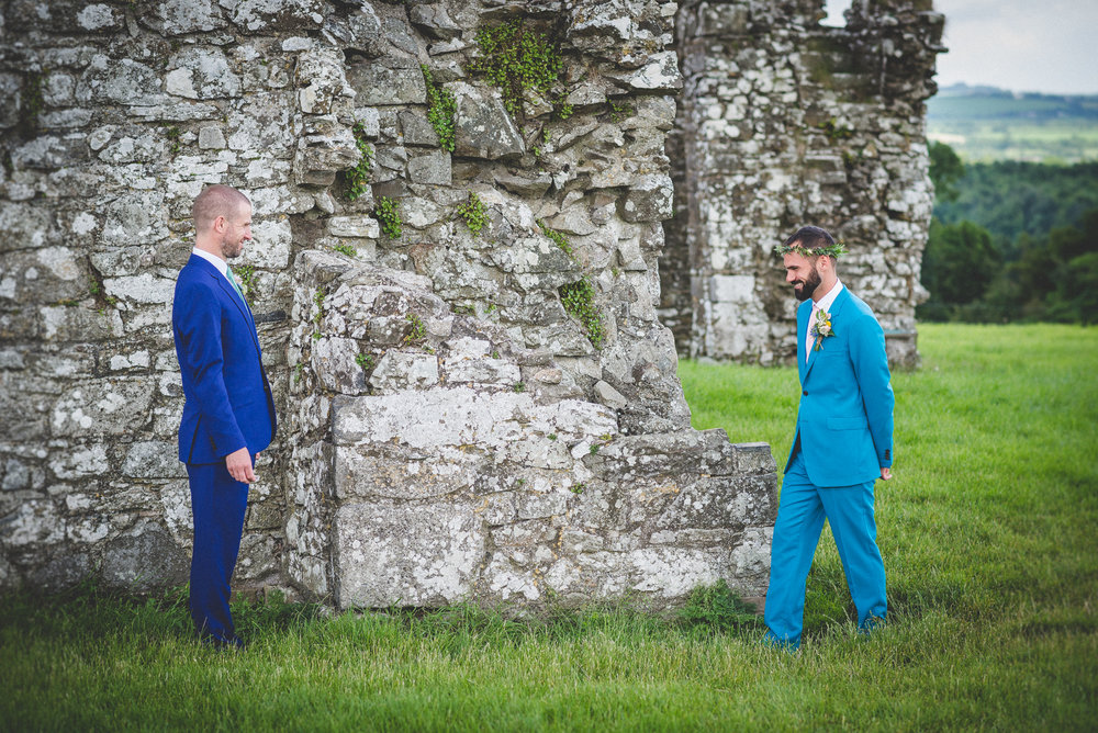 Gay weddings Ireland Millhouse-49.jpg