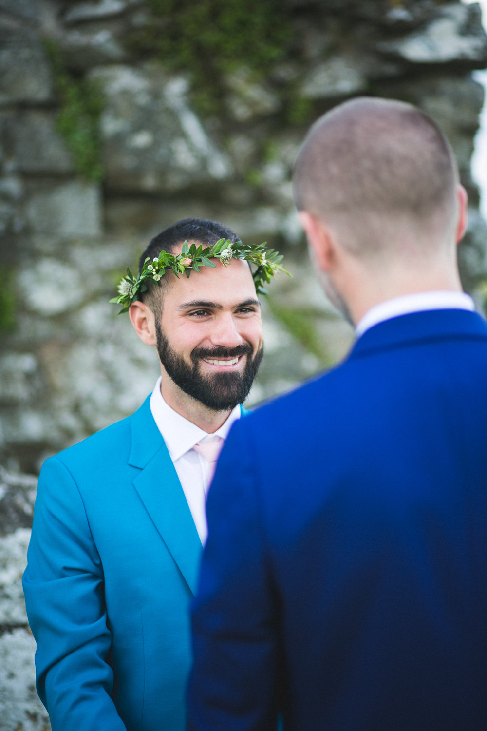 Gay weddings Ireland Millhouse-47.jpg