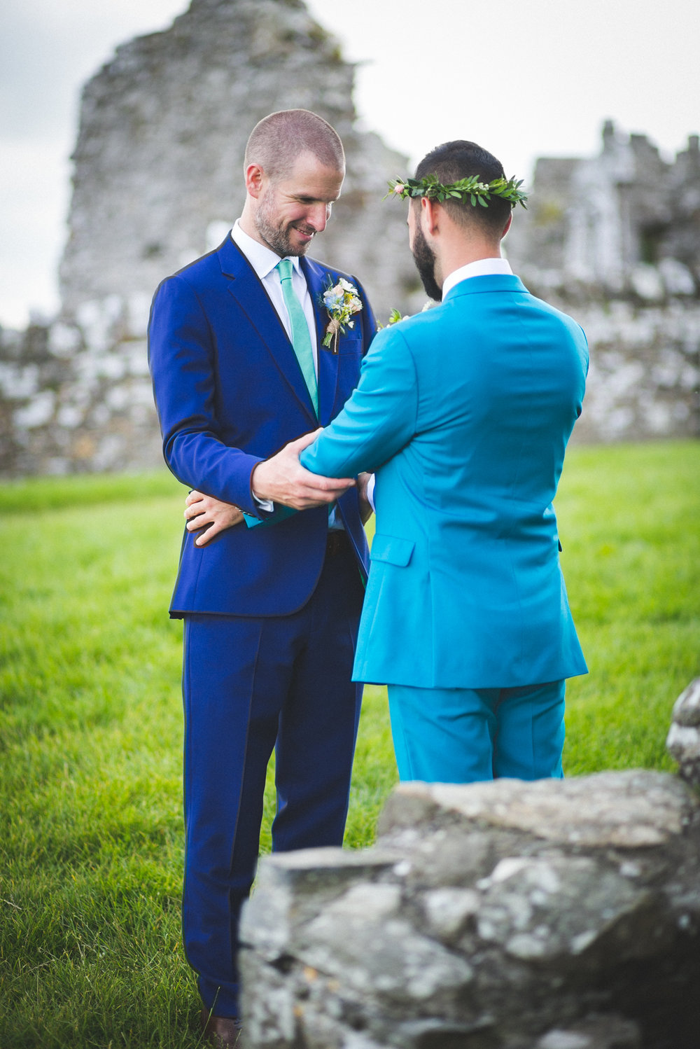 Gay weddings Ireland Millhouse-48.jpg
