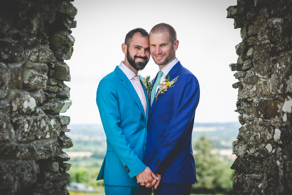 Gay weddings Ireland Millhouse-58.jpg