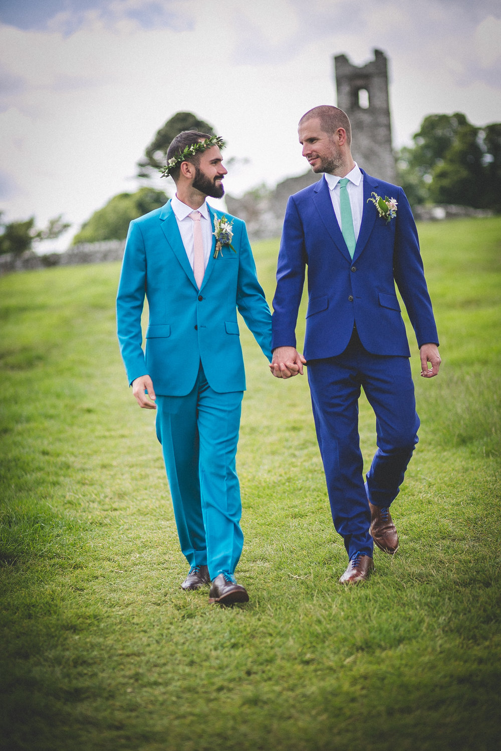 Gay weddings Ireland Millhouse-61.jpg