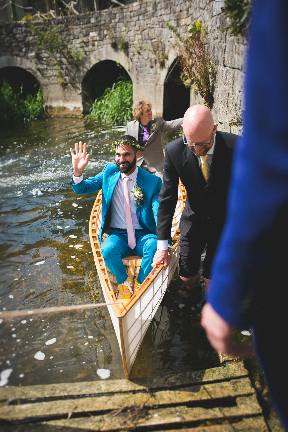 Gay weddings Ireland Millhouse-79.jpg
