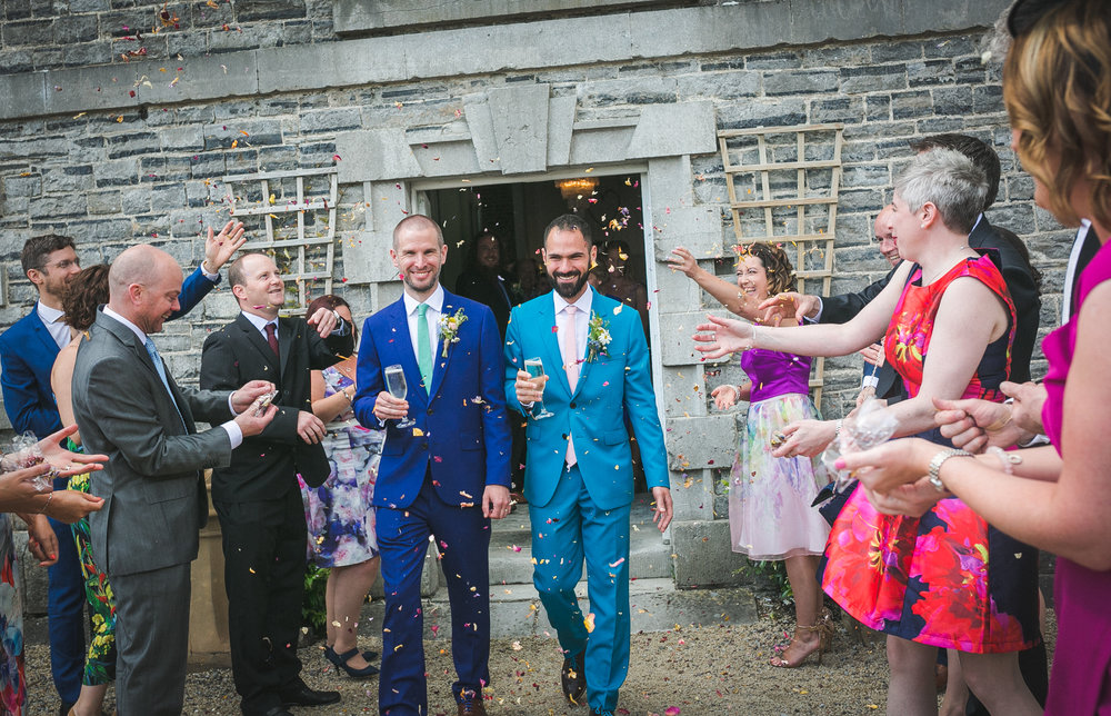 Gay weddings Ireland Millhouse-102.jpg