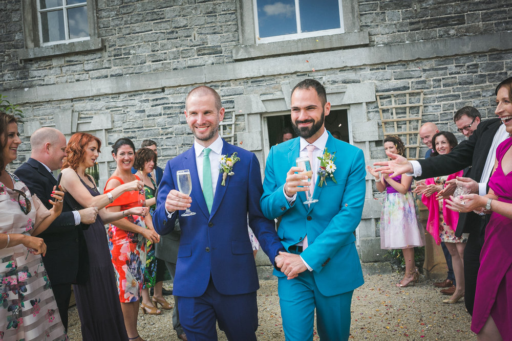 Gay weddings Ireland Millhouse-103.jpg