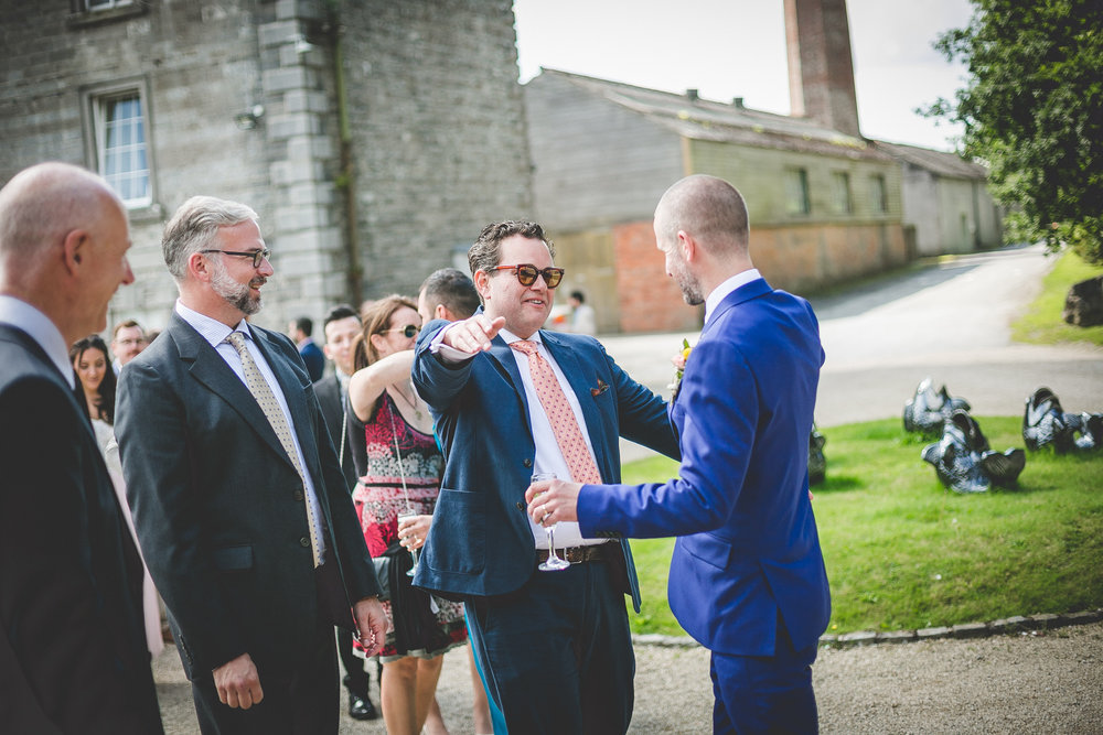 Gay weddings Ireland Millhouse-105.jpg