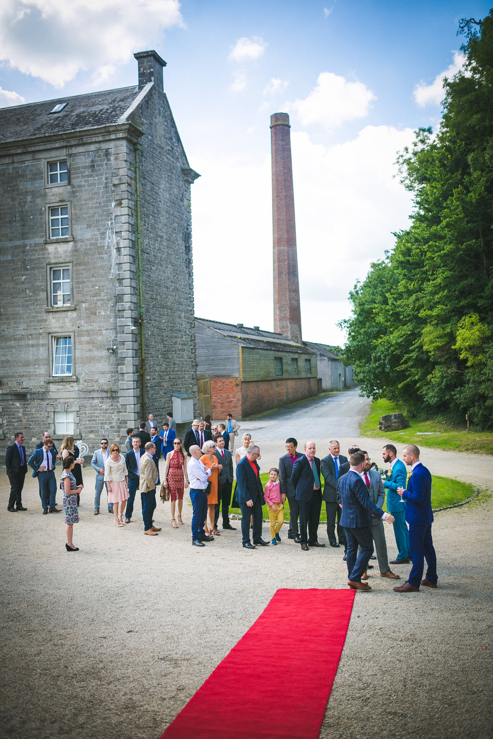 Gay weddings Ireland Millhouse-107.jpg