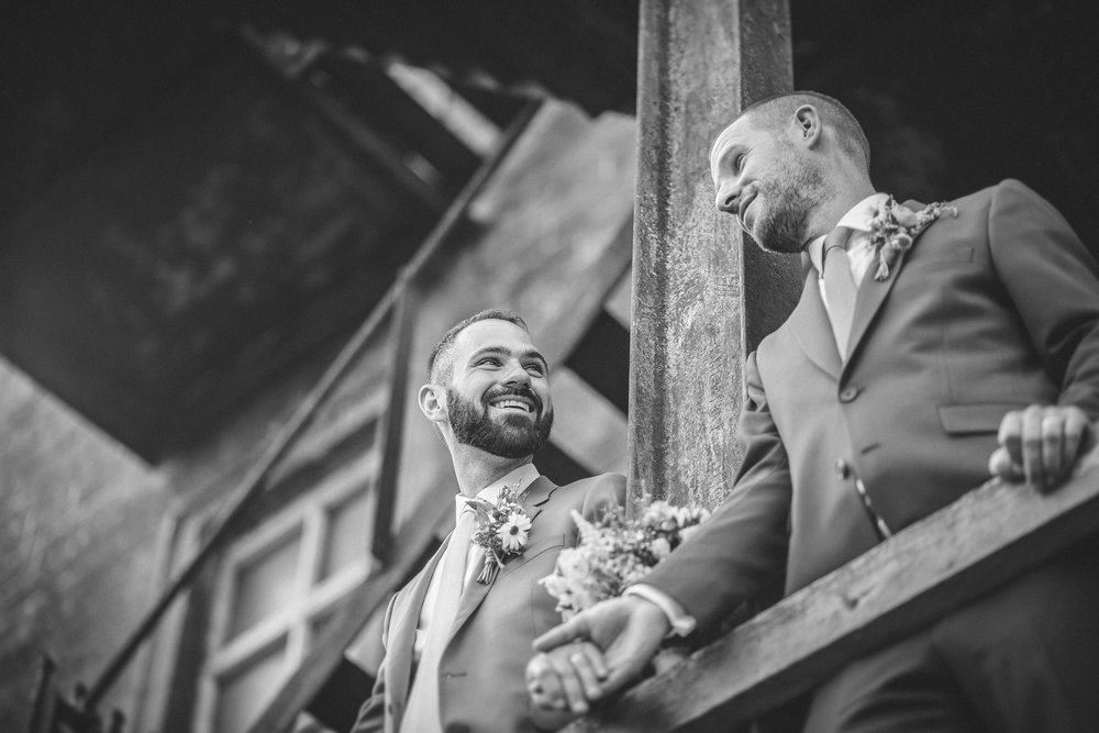 Gay weddings Ireland Millhouse-117.jpg