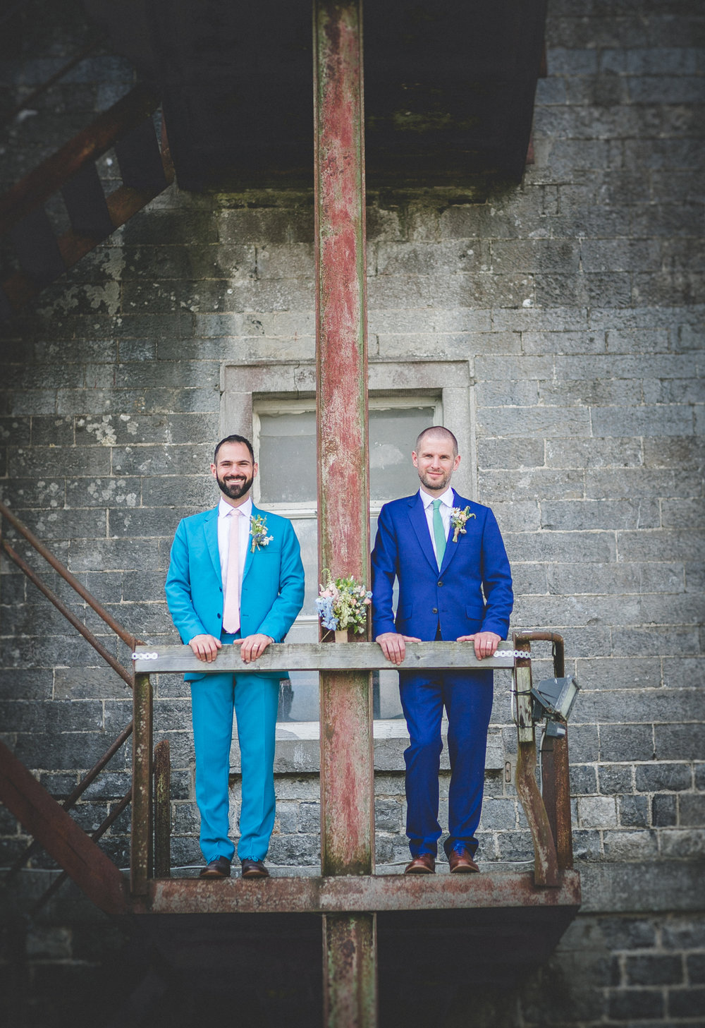 Gay weddings Ireland Millhouse-118.jpg