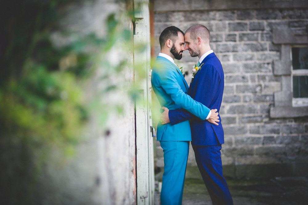 Gay weddings Ireland Millhouse-119.jpg