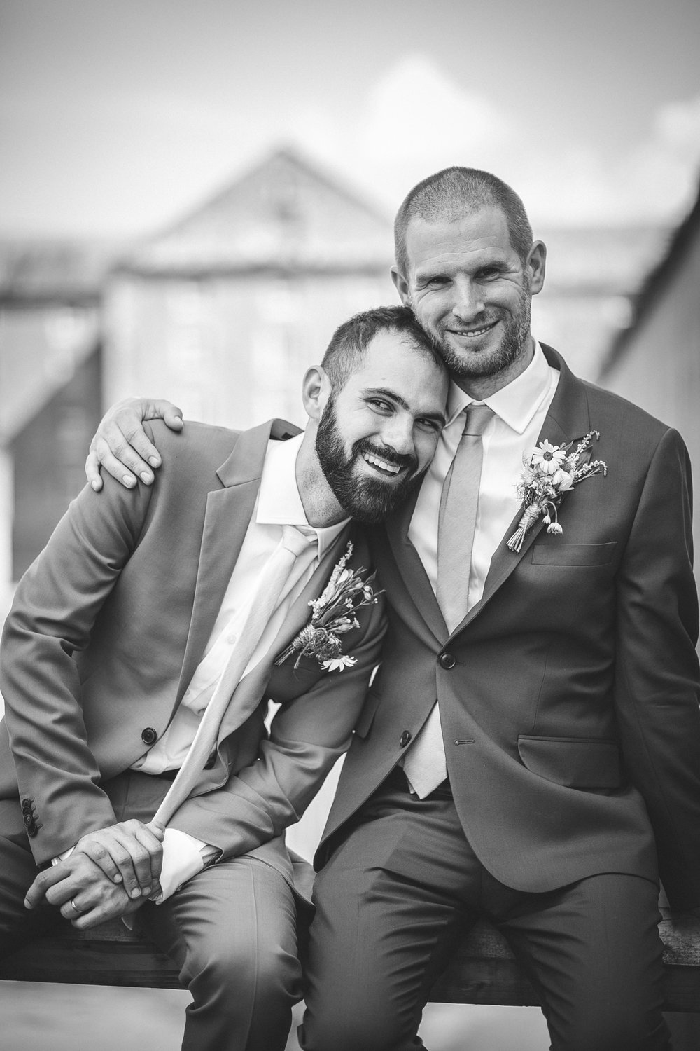 Gay weddings Ireland Millhouse-129.jpg