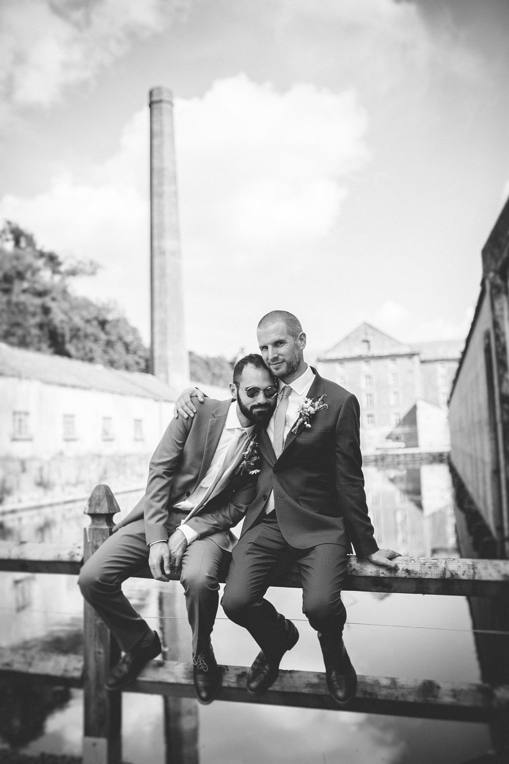 Gay weddings Ireland Millhouse-131.jpg