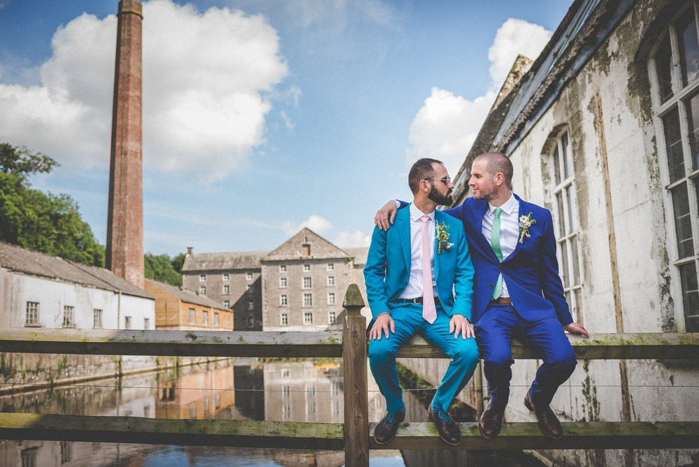 Gay weddings Ireland Millhouse-134.jpg