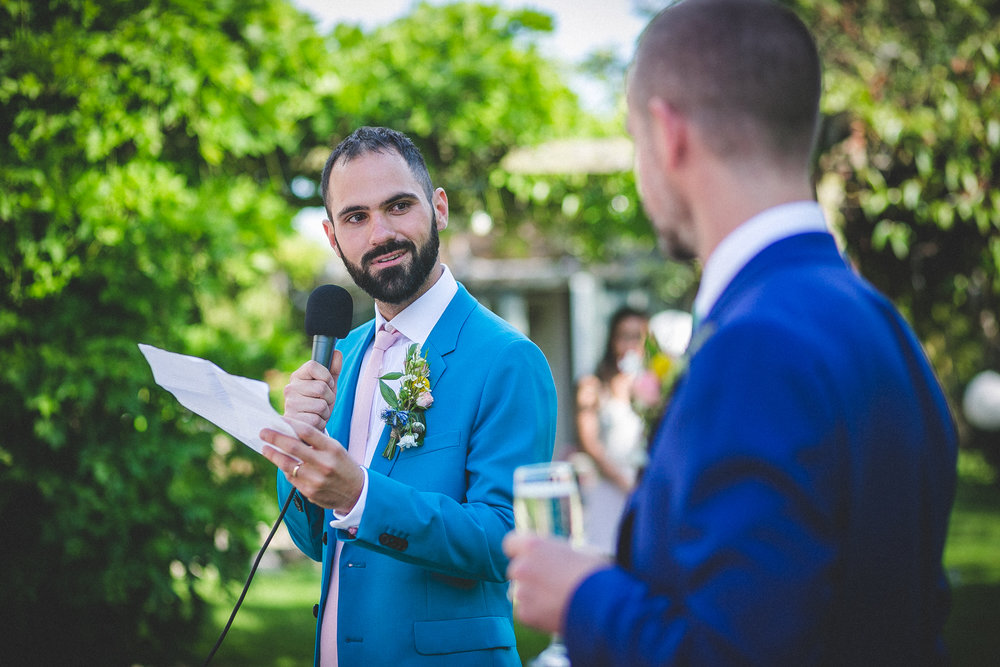 Gay weddings Ireland Millhouse-170.jpg