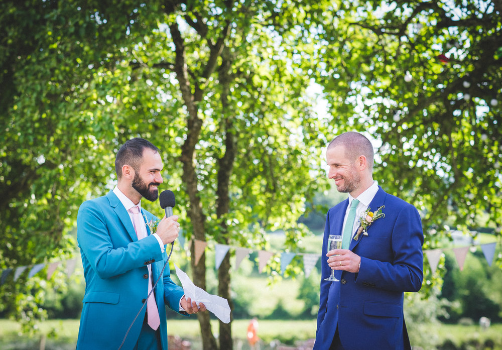 Gay weddings Ireland Millhouse-171.jpg