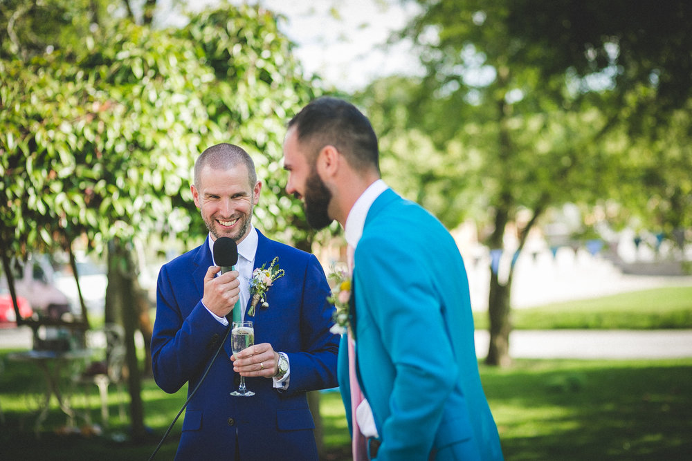 Gay weddings Ireland Millhouse-172.jpg