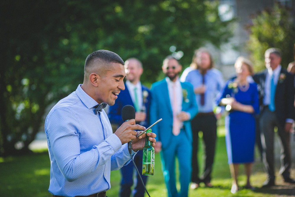 Gay weddings Ireland Millhouse-178.jpg