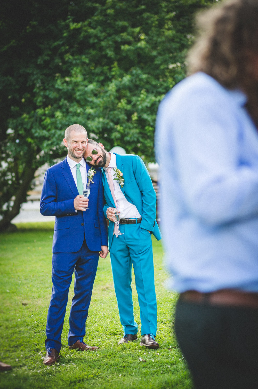 Gay weddings Ireland Millhouse-183.jpg