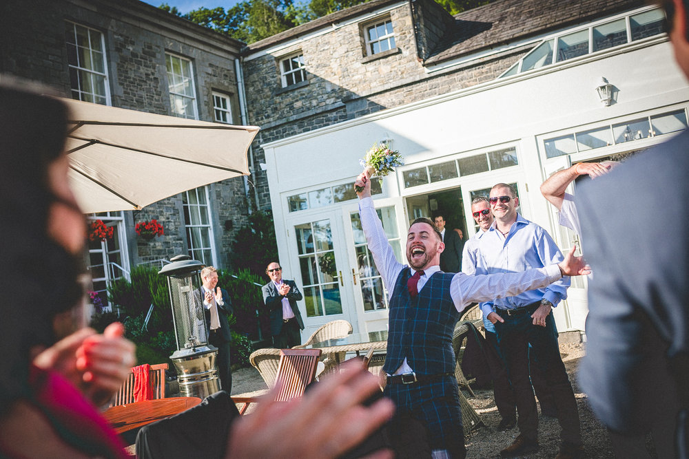 Gay weddings Ireland Millhouse-188.jpg