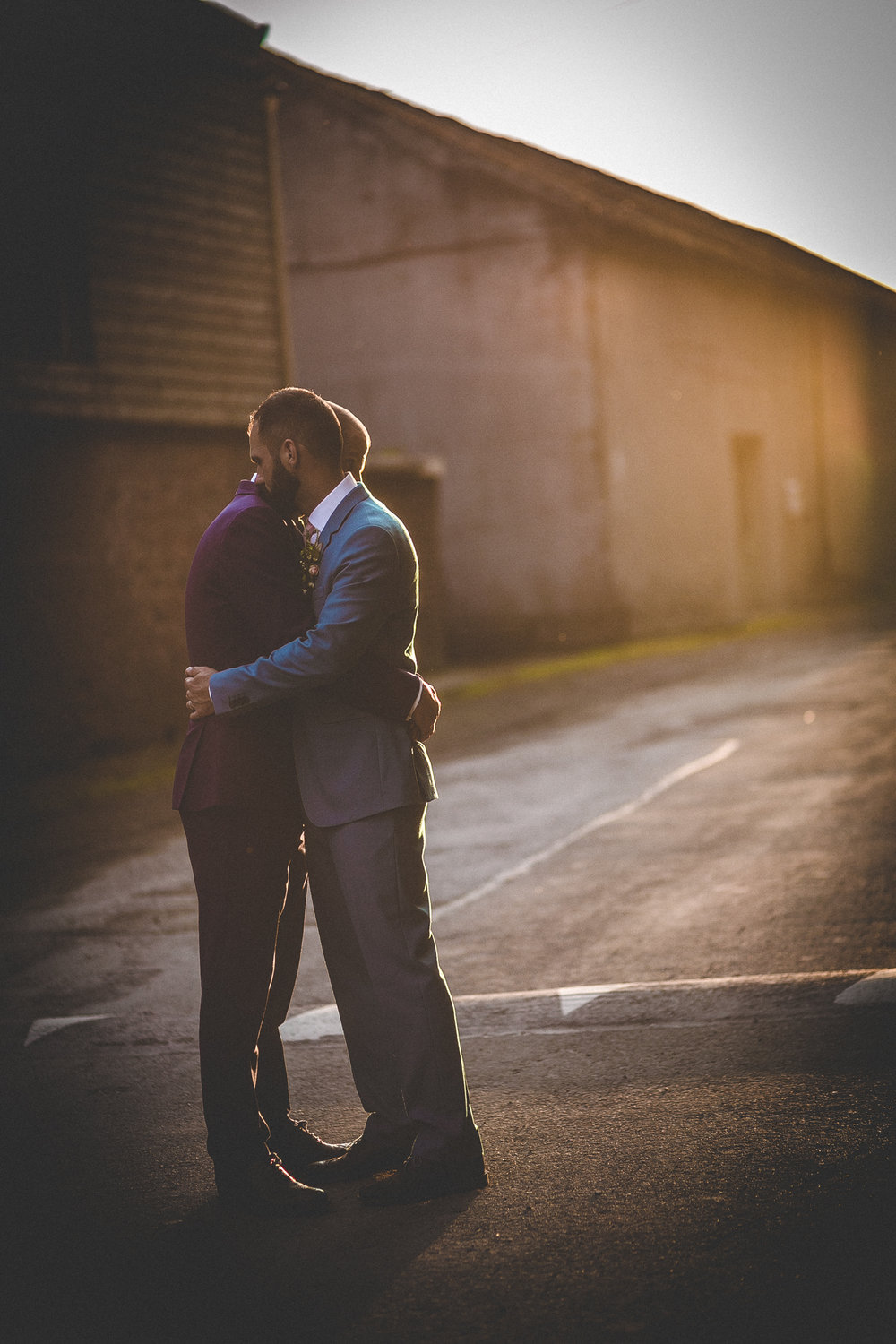 Gay weddings Ireland Millhouse-198.jpg