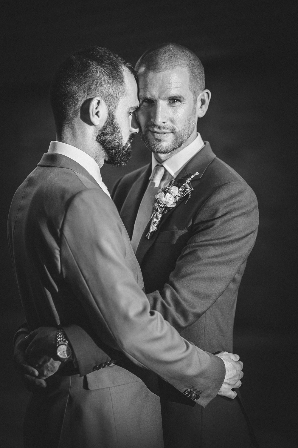 Gay weddings Ireland Millhouse-199.jpg
