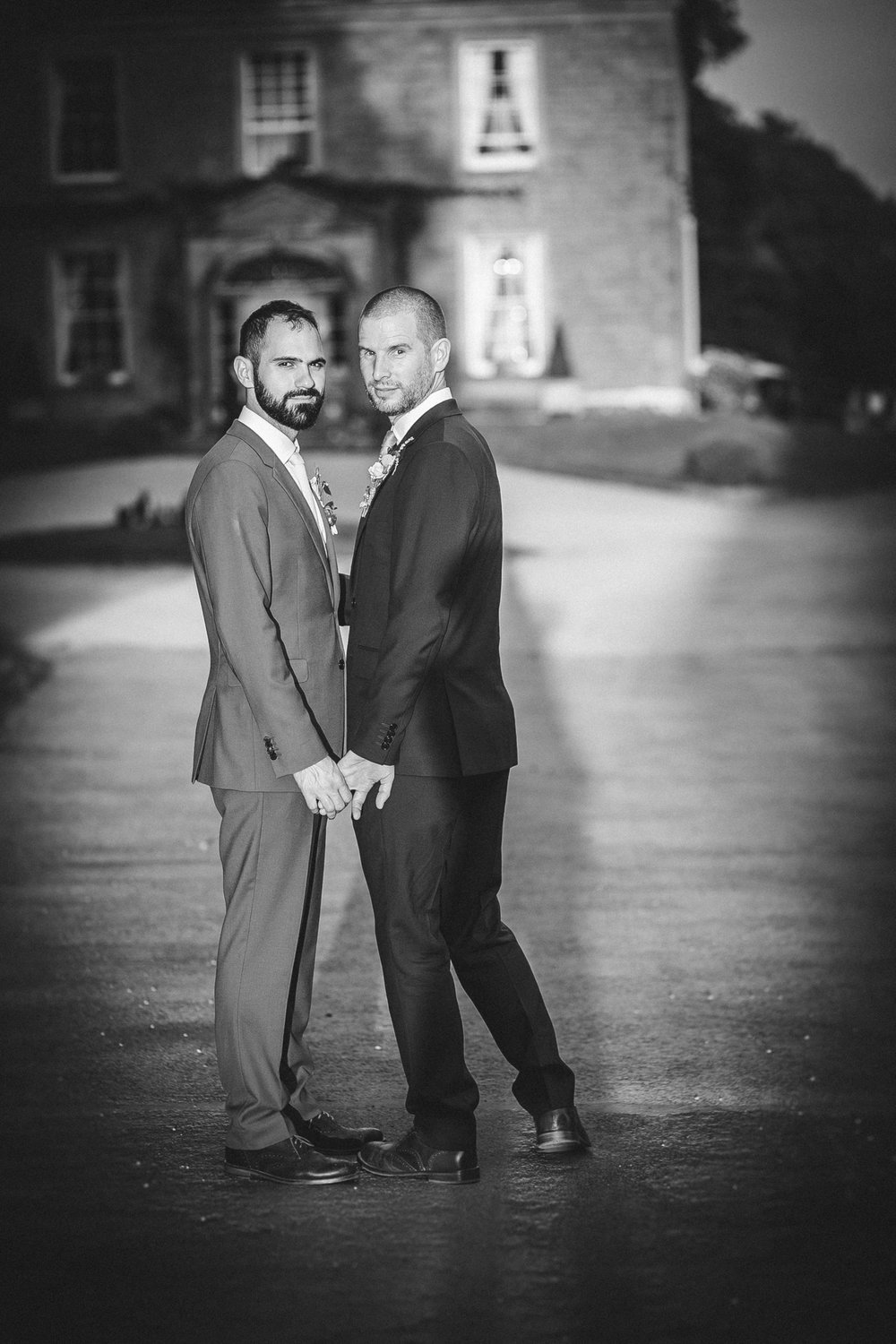 Gay weddings Ireland Millhouse-200.jpg