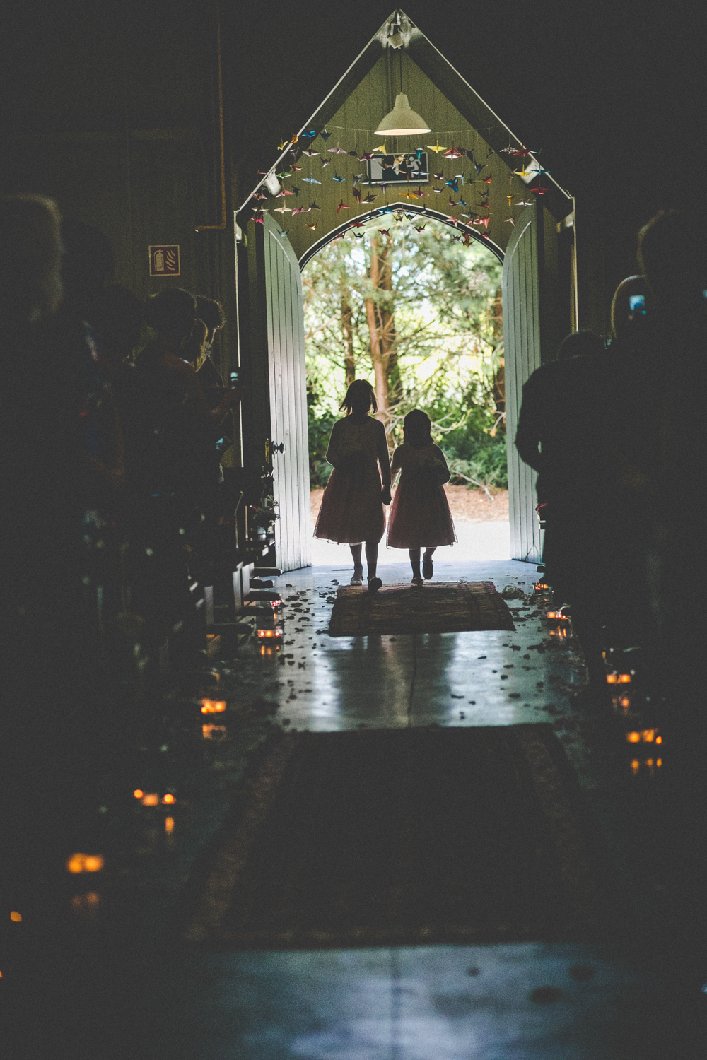 Mount Druid wedding-39.jpg