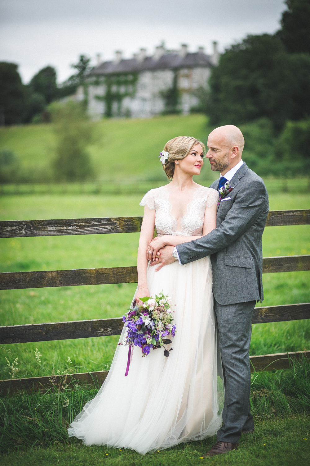 Mount Juliet wedding photographer-55.jpg