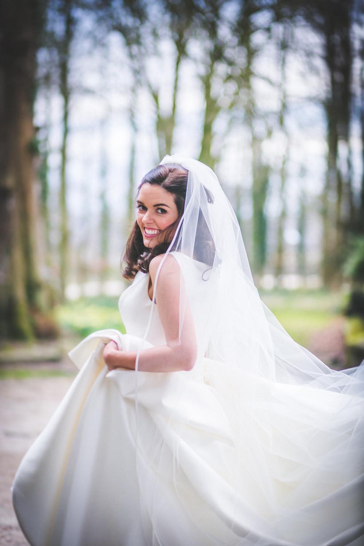 Step House wedding photographer Carlow Borris088.jpg