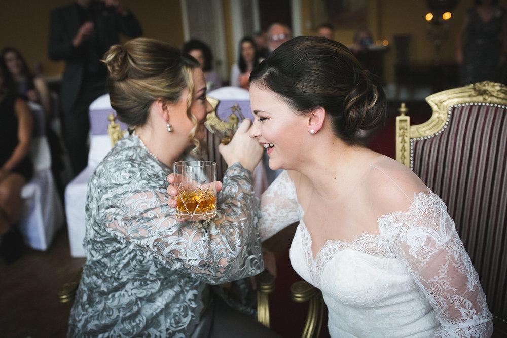 Kinnitty Castle wedding-6.jpg