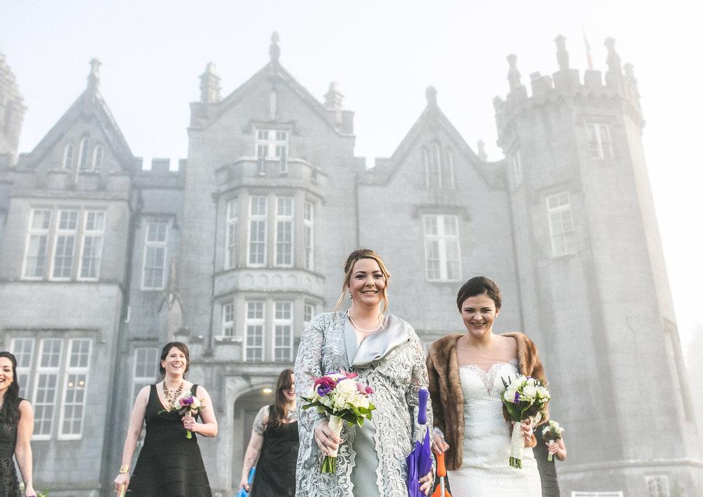 Kinnitty Castle wedding-10.jpg