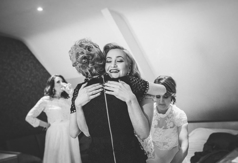 Langtons wedding kilkenny photography-10.jpg