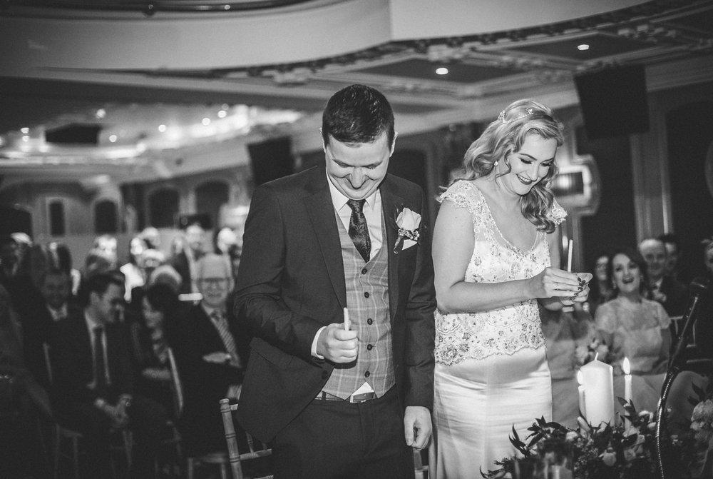Langtons wedding kilkenny photography-13.jpg
