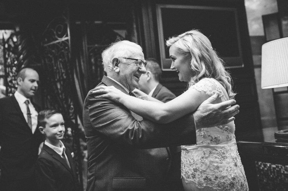 Langtons wedding kilkenny photography-16.jpg