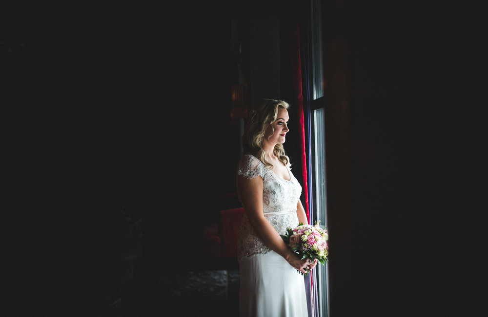 Langtons wedding kilkenny photography-17.jpg