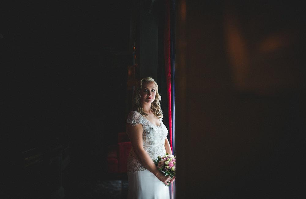Langtons wedding kilkenny photography-18.jpg