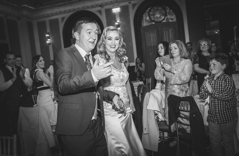 Langtons wedding kilkenny photography-25.jpg
