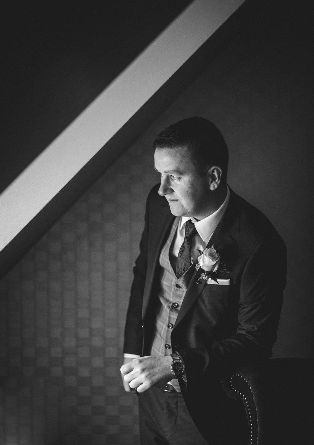 Langtons wedding kilkenny photography-59.jpg