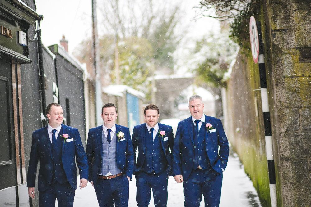 Langtons wedding kilkenny photography-75.jpg