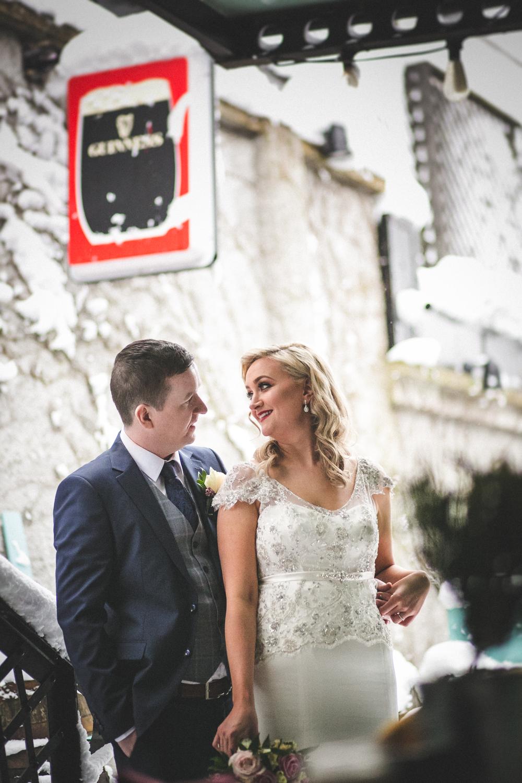 Langtons wedding kilkenny photography-274.jpg
